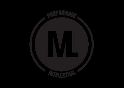 ML Propriedade Intelectual